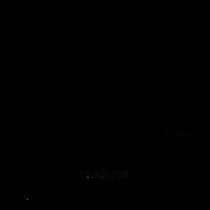 Câmera Veicular Full HD DC 3201